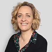 Valérie Alcala